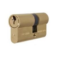 Cilindro profilato con apertura di emergenza Viro Art 753.30