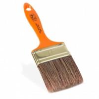 S. 316/40 Pennellessa per hobbistica con miscela speciale
