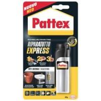 PATTEX Ripara Express 48g