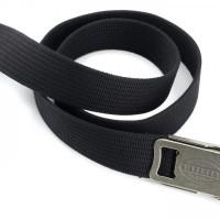 Cintura Opener Diadora