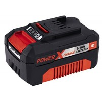 Batteria agli Ioni di litio Power X-Change