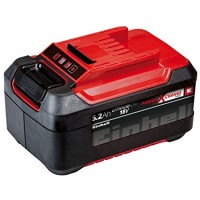 Batteria agli Ioni di litio Power X-Change PLUS