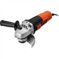Smerigliatrice angolare 900W - 115mm