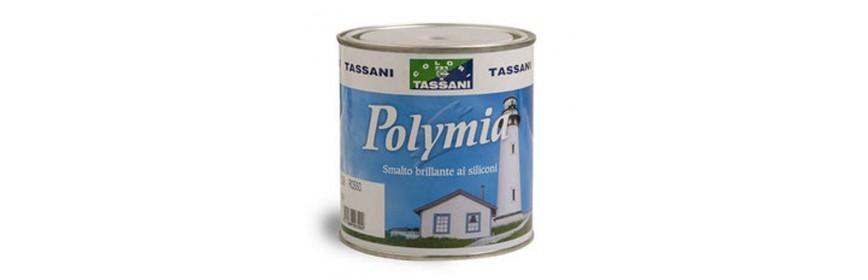 Polymia