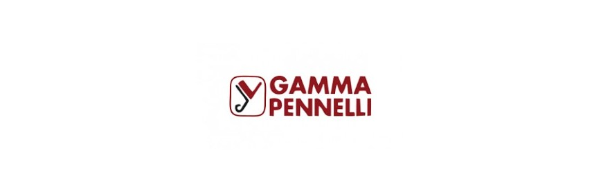 Gamma Pennelli