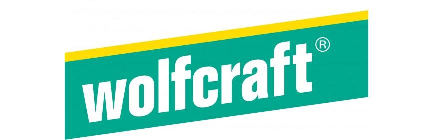 Wolfcraft