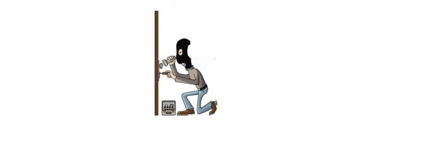 Centro Sicurezza