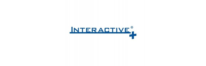 Interactive+